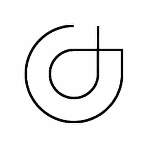 DirecTravaux